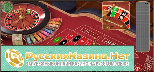 internet-kazino-zarubezhnie