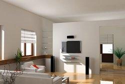 Как правильно подготовить помещение квартиры или дома к установке натяжного потолка?